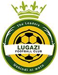 LOGO-Lugazi-Football-Club